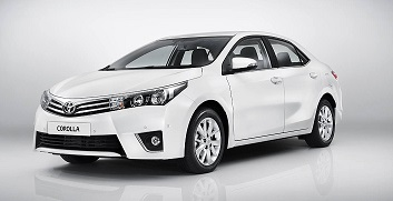 All-New-Toyota-Altis-2014-Thai-02.jpg